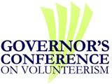 copy of govconf-logo-final-no-vnh
