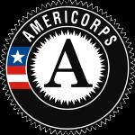 AmeriCorps-logo-300x300