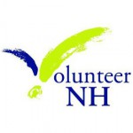 volunteer NH+
