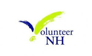 volunteer NH+